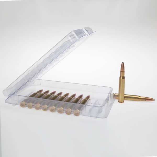 Ammo Buddy - Rifleman Value Bundle