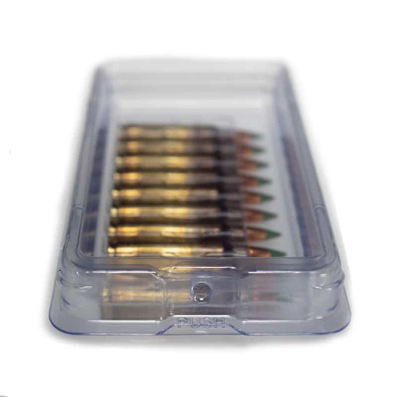 Ammo Buddy™ SM.R (.223) 20CT Ammo Box